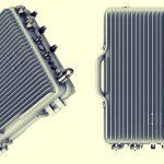 InterCell – LTE bazna stanica i klijentska rešenja