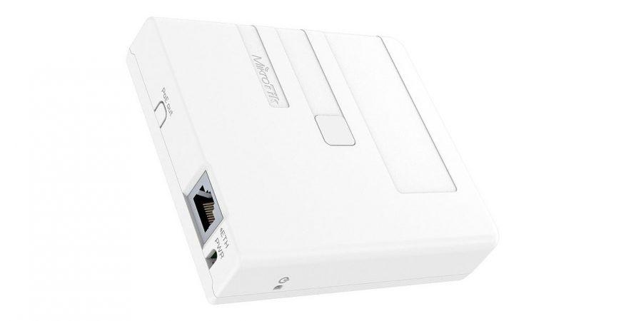 GPEN11 – nov i moćan zidni PoE adapter