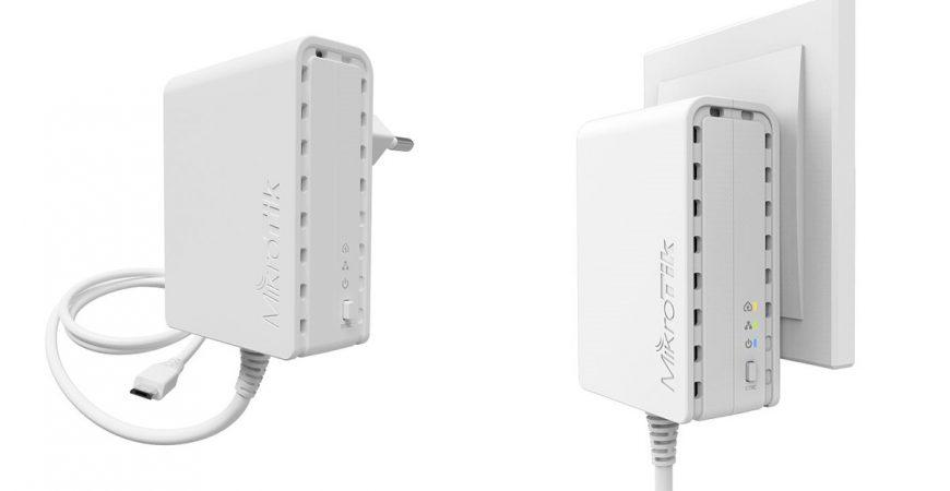 PWR-LINE – novi pametni adapter sa USB kablom